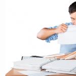 Vermijd onnodige stress op de werkvloer met deze tips