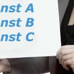 5 veel gemaakte fouten bij het kiezen van een arbodienst