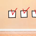 7 tips om nooit meer een verkeerde arbodienst te kiezen