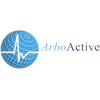 Arbo active