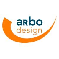Arbo design