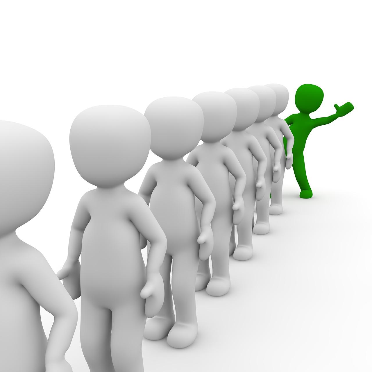 Waar let je op bij het kiezen van de juiste arbodienst?
