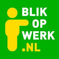 Blik-Op-Werk_logo