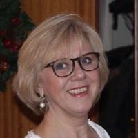 Corine Nieuwschepen, HR Adviseur