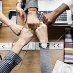 6 tips voor een gezonde werkgever-werknemer relatie