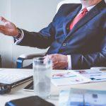 Hoe leidinggevenden kunnen bijdragen aan het terugdringen van verzuim