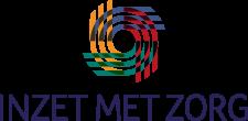 InzetMetZorg Logo