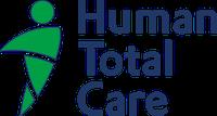 Human Total Care Logo