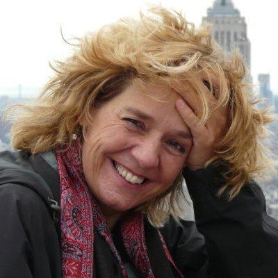 Marian Van Roosmalen