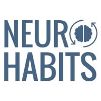 NeuroHabits-logo