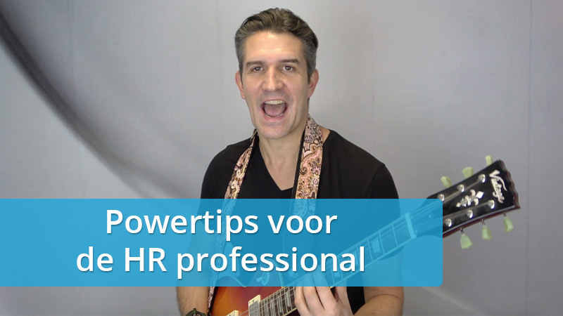tips arbo verzuim en HR