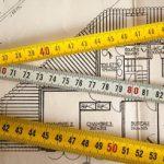 Plan van Aanpak RI&E. Wat is een Plan van Aanpak?