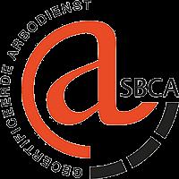 SBCA_logo