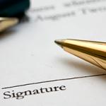 Voldoet jouw basiscontract arbodienstverlening aan de wettelijke eisen?