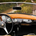 Wat we kunnen leren van Porsche over gezondheid en preventie