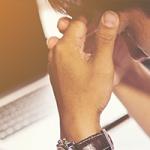 Werkdruk geen thema voor werkgevers