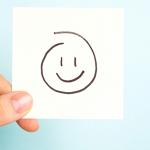 Worden medewerkers wel gelukkig van autonomie in hun werk?