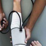 Ziekteverzuim verminderen, alle mogelijkheden op een rij