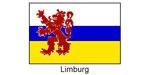 arbodienst-limburg