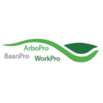 ArboPro