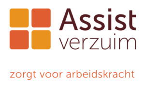 arbodienst assist verzuim