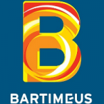 Bartimeus logo
