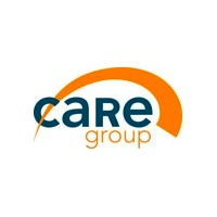 Care group
