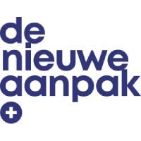 De Nieuwe Aanpak logo