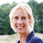 Eva van Overbeek