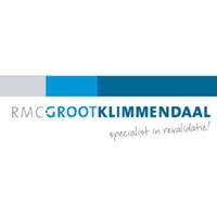 Groot Klimmendaal logo