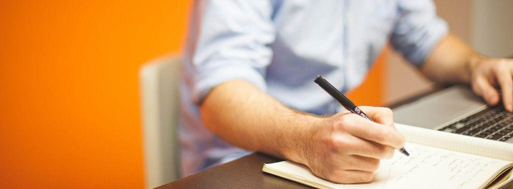 In 7 stappen naar strategische personeelsplanning