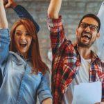 De vooroordelen over millennials, kloppen ze wel?