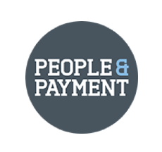 arbodienst peoplepayment