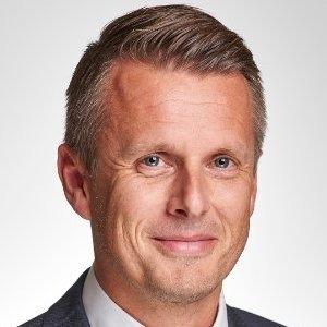 Rogier Werkhoven