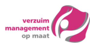 arbodienst verzuimmanagement