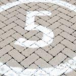 5x handige HR-software voor je HR-beleid