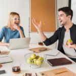 Vitaliteit op de werkvloer: wat houdt dit in?