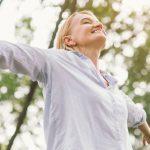 Wat is een vitaliteitscoach?