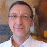Wim Brandes WVO zorg