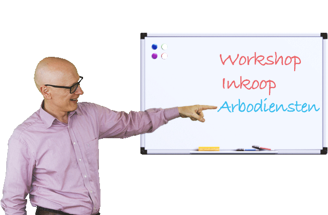 workshop-arbodiensten
