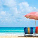 Mag je medewerker tijdens ziekteverzuim op vakantie?